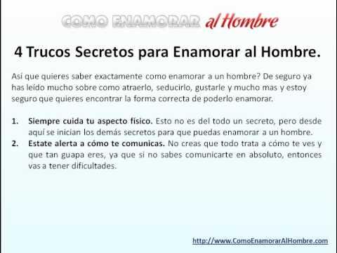 Estrategias para coquetear a un hombre mulher para transar Governador Valadares-68172