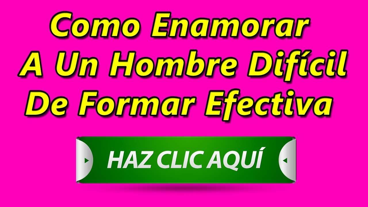 Estrategias para coquetear a un hombre mulher para transar Governador Valadares-37723