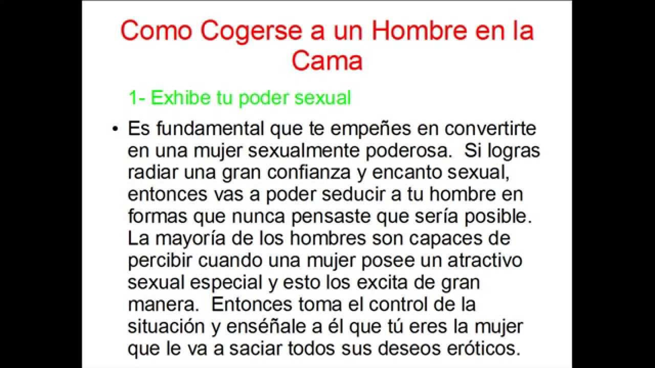 Estrategias para coquetear a un hombre mulher para transar Governador Valadares-58412