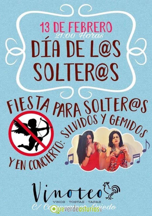 Eventos para solteros en medellin chica quiere follar Roquetas Mar-15612