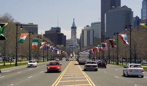 Excursiones solteros Philadelphia putas em Porto-79076