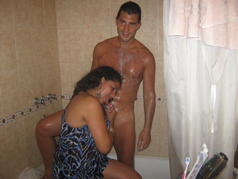 Facebook de mujeres solteras en chiclayo sexo bien dotado Reus-16074
