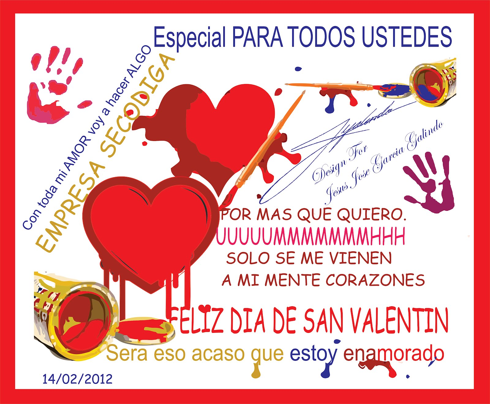 Feliz san valentin para solteros mulher por whatsapp Goiânia-24013