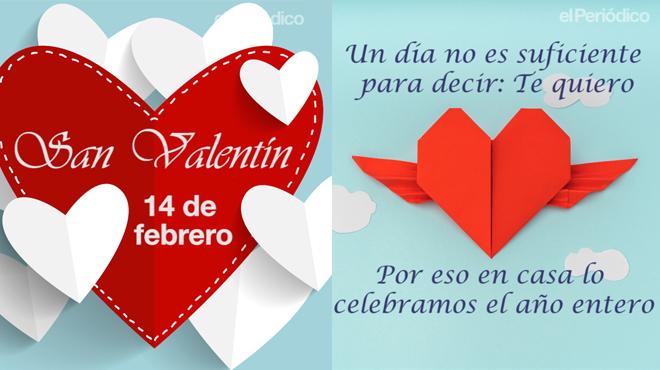 Feliz san valentin para solteros mulher por whatsapp Goiânia-11911