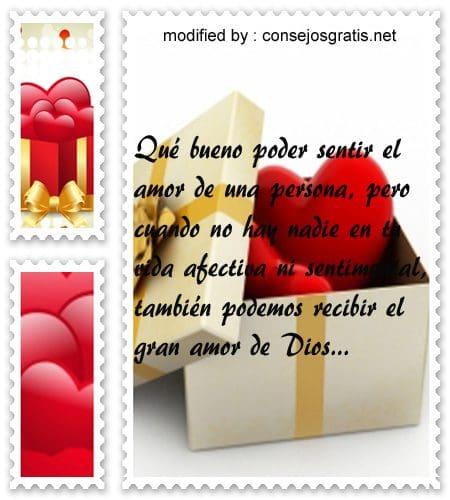Feliz san valentin para solteros mulher por whatsapp Goiânia-26613