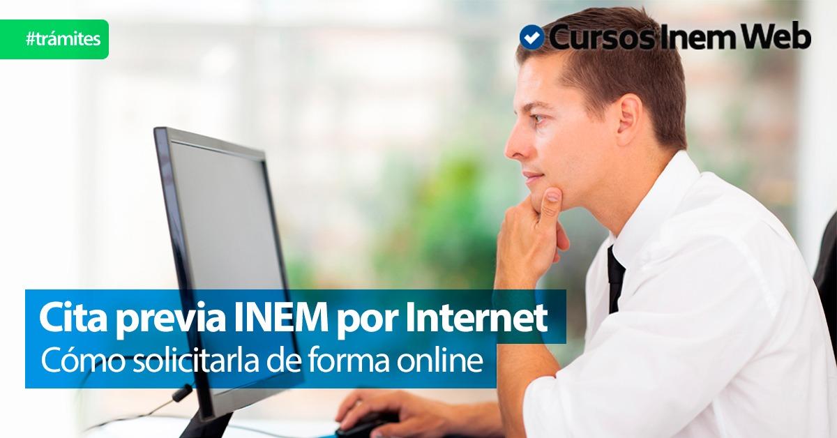 Fernanfloo citas por internet putas com Ceuta-18705