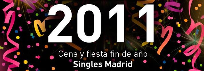 Fiesta de nochevieja para solteros en madrid sexo dinheiro Anápolis-54622