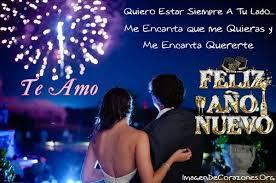 Fiesta para solteros y divorciados en queretaro contatos mulheres Anápolis-45557