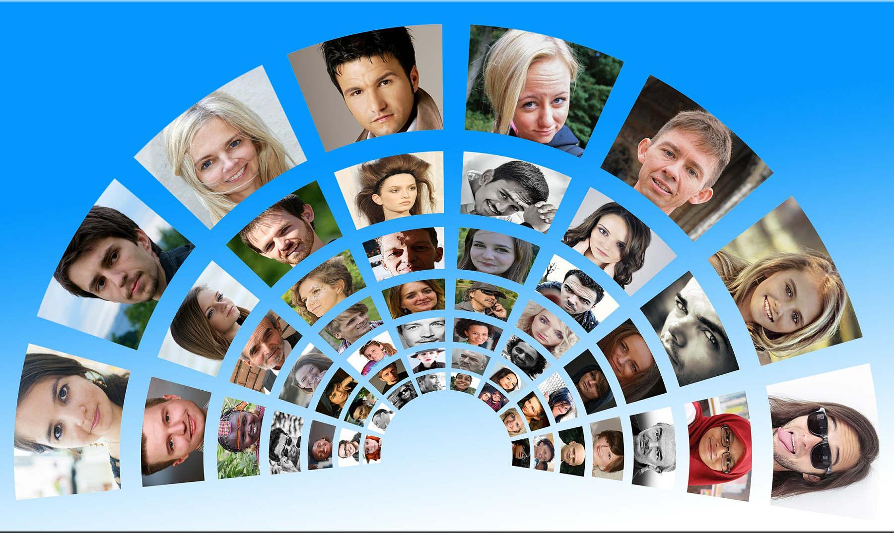 Formas de conocer gente online quero foder Matosinho-54465