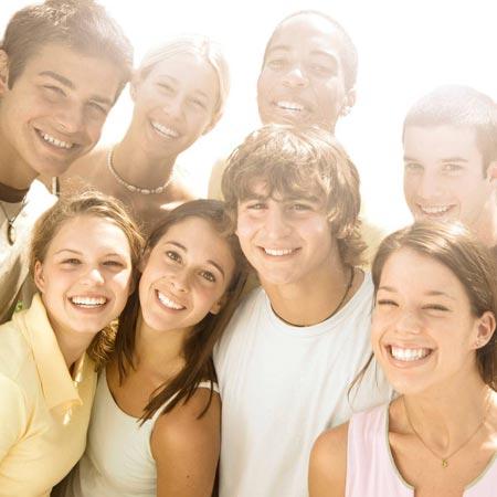 Formas de conocer gente por internet garota latina espanha-98874