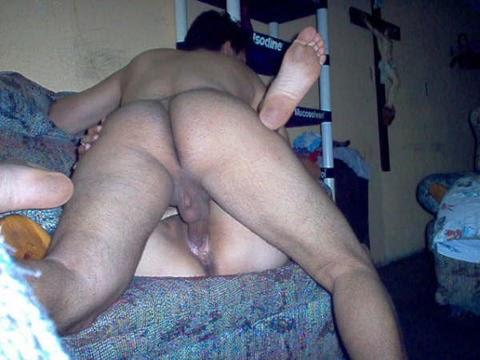 Foto de mujeres buscando hombres putas numero Rubí-71981