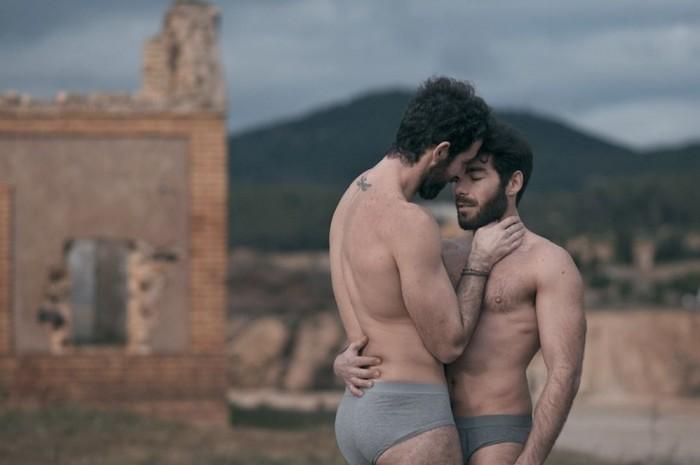 Fotos de hombres solteros en españa garota procura foder Aveiro-56753