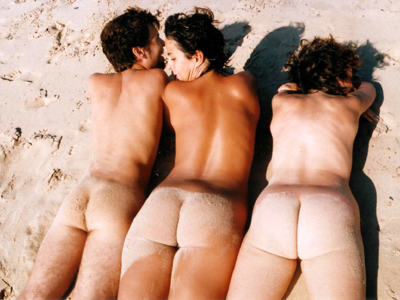 Fotos de hombres solteros en españa garota procura foder Aveiro-88643