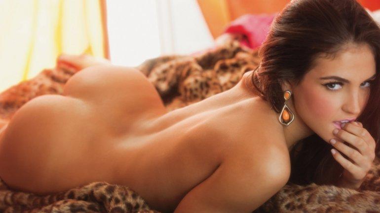 Fotos de mujeres solteras de estados unidos sexo duro Vitoria-60099