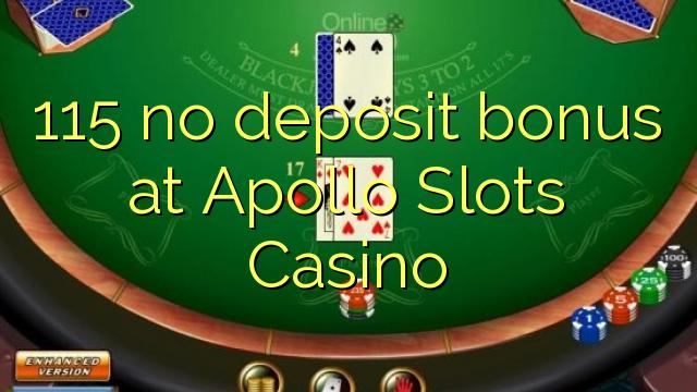 Free casino slots no deposit bonus palabras-80026