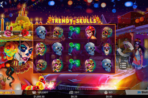 Free online casino slot games estados unidos lista-85718