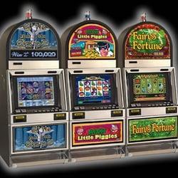 Free online casino slot games estados unidos lista-34966