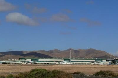 Fuerteventura para solteros bordel Vila-20896