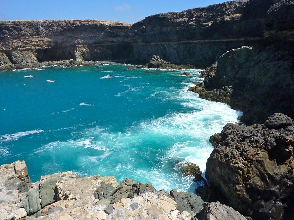 Fuerteventura para solteros bordel Vila-89102