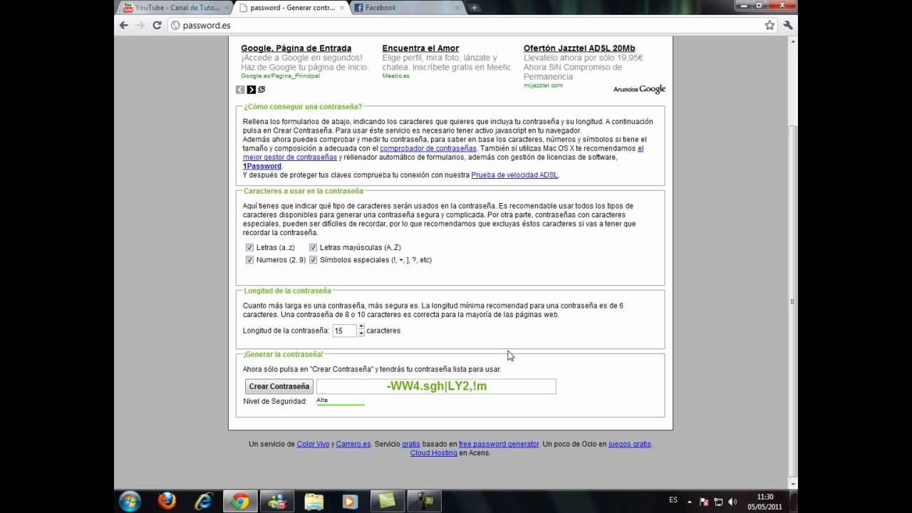 Generador de citas de paginas web xxx meninas Florianópolis-80514