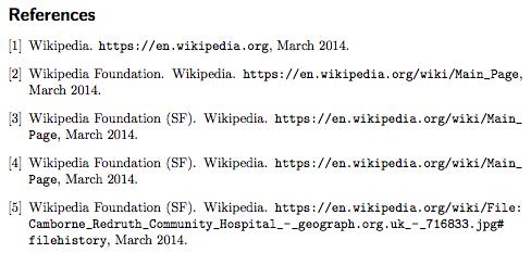Generador de citas de paginas web xxx meninas Florianópolis-71100