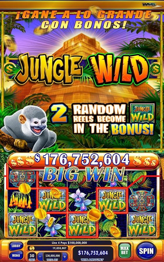Google juegos de casino en línea apr-67879