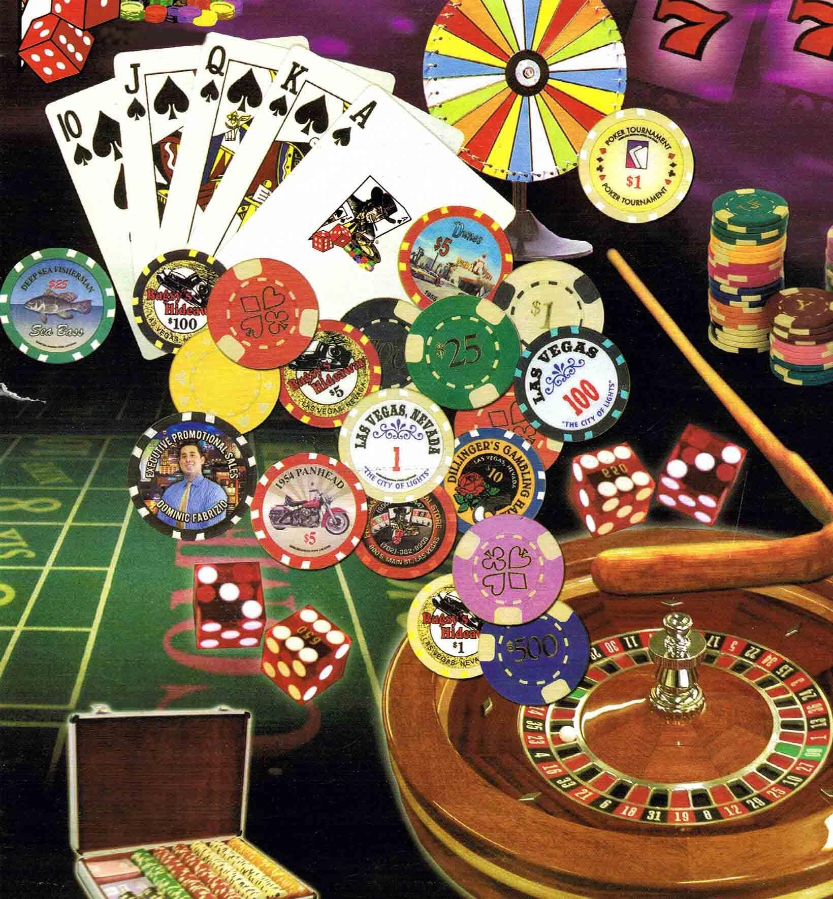 Google juegos de casino en línea apr-891