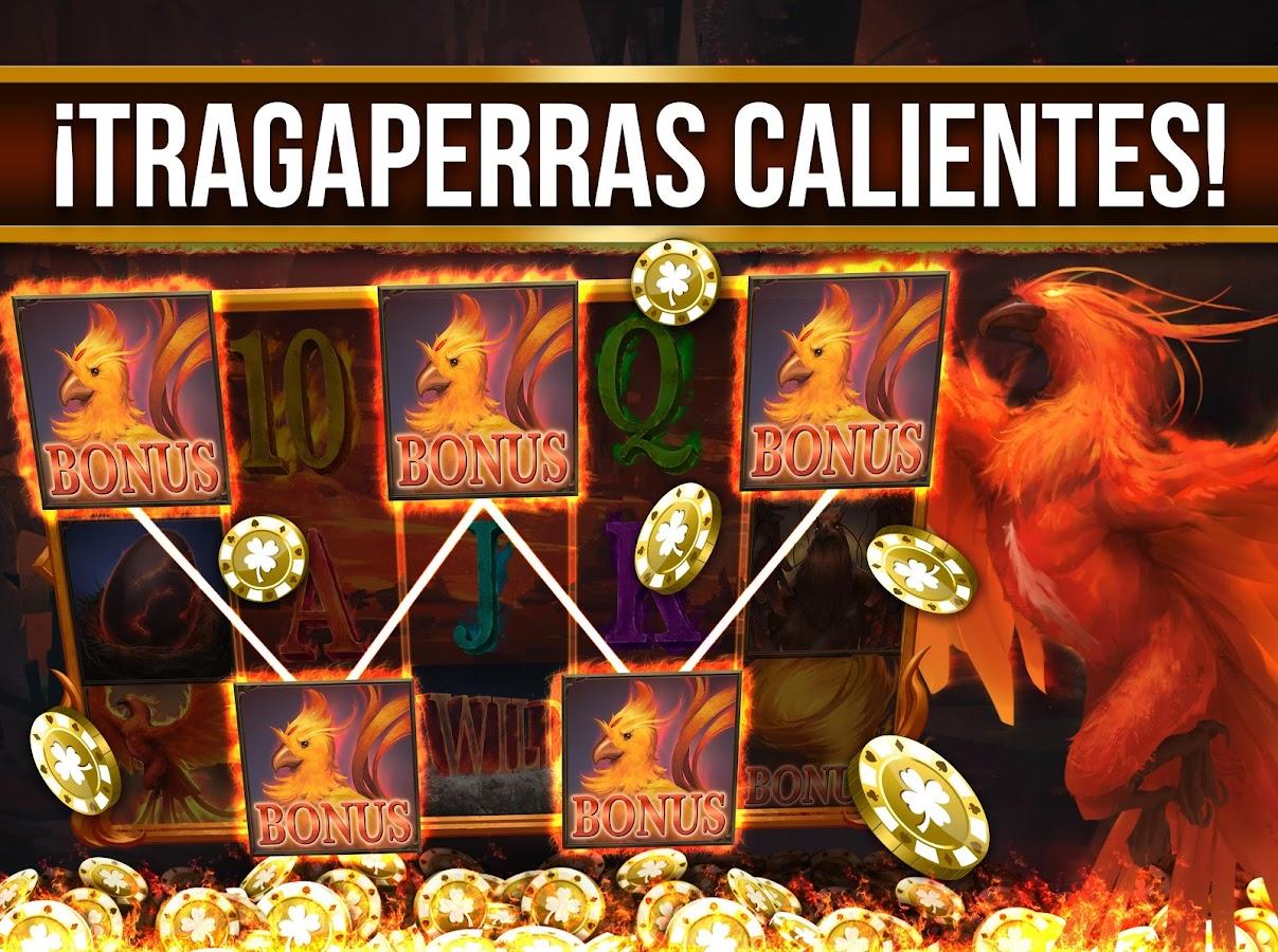 Google juegos de casino en línea apr-51651