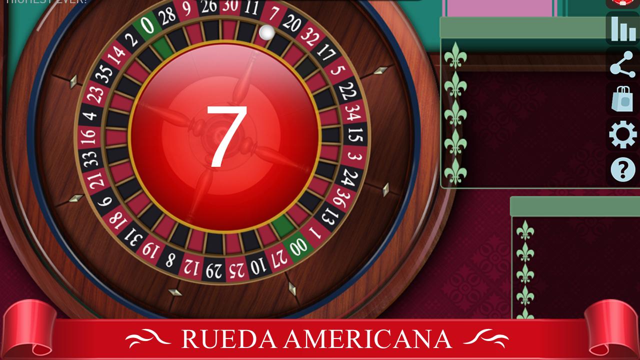 Google juegos de casino en línea apr-44973