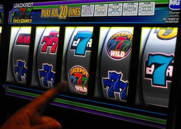 Gratis de tragamonedas de casino del reino unido ¿olvidó-93696