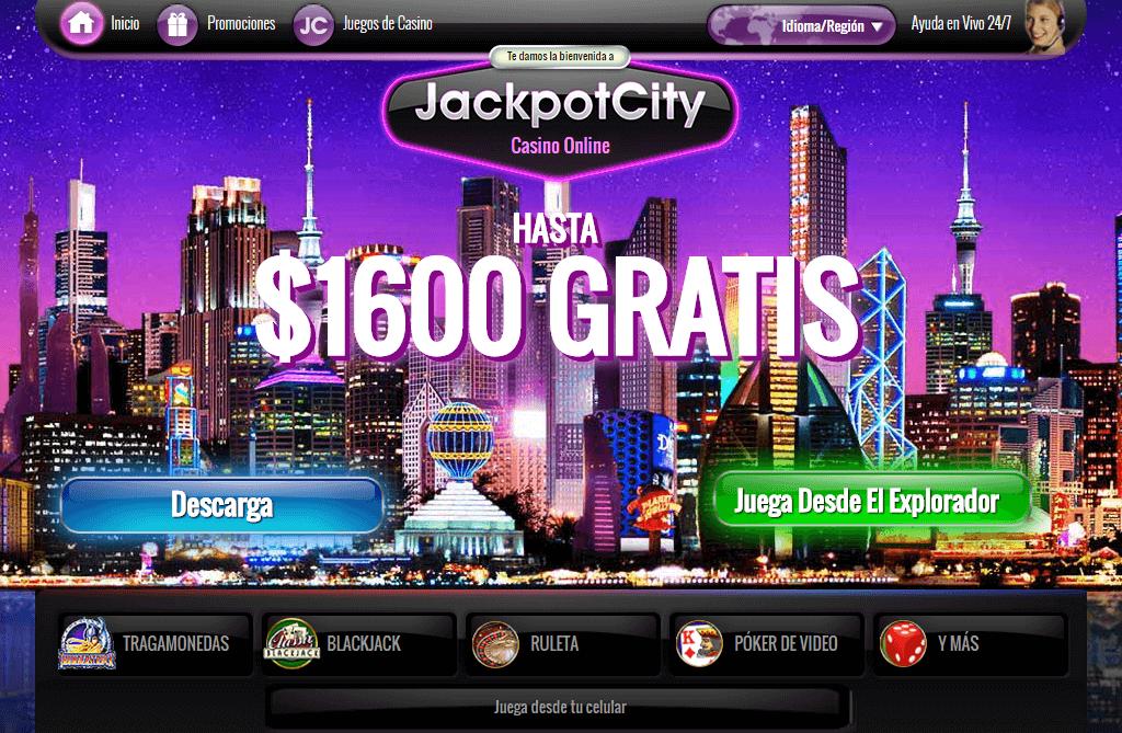 Gratis juegos de casino jackpot mínimos-85553