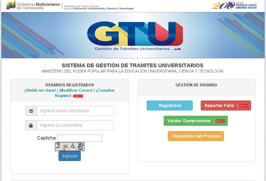 Gtu sistema de citas electronicas mulher paga menino Guimarães-54516