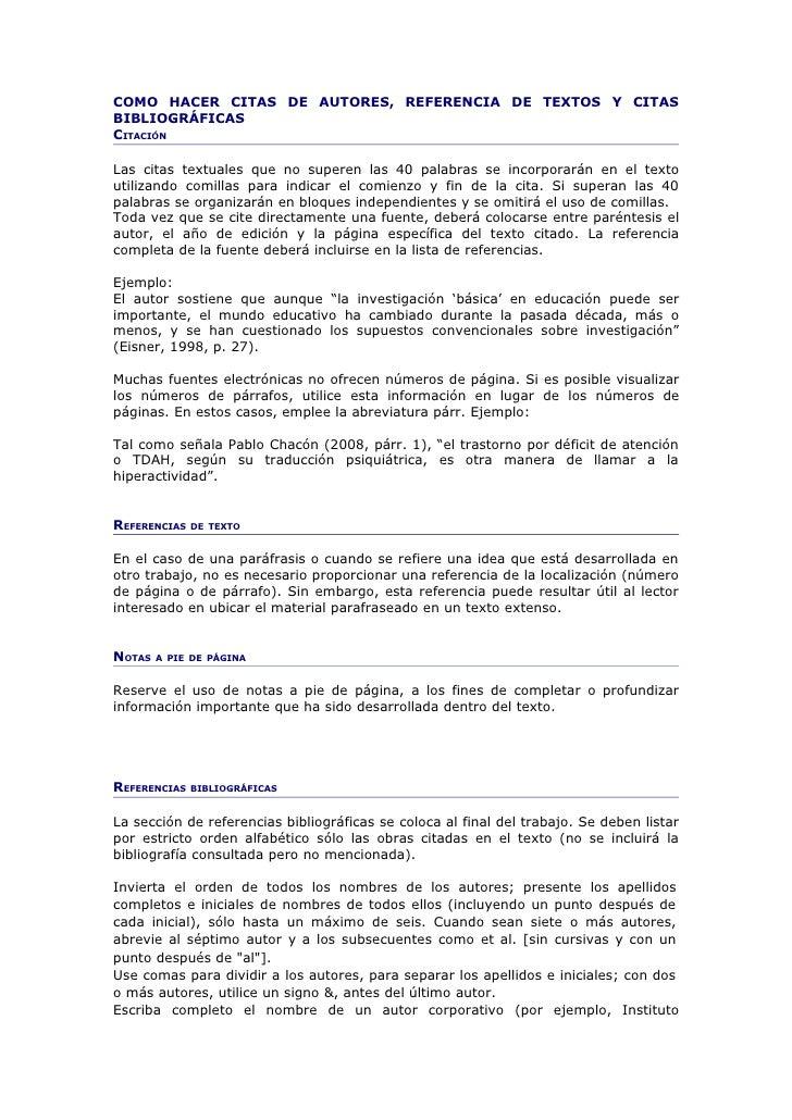 Hacer citas apa en linea una noche sexo Almería-87002
