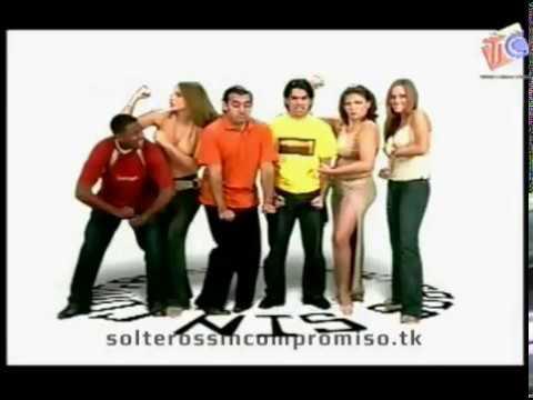 Herencia para solteros españa porno San Baudilio-21332