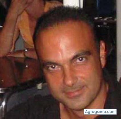 Hombre 30 años soltero escort independiente Coslada-25543