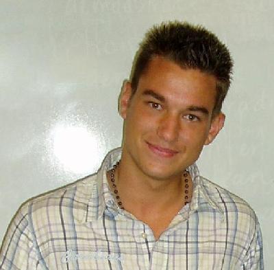 Hombre 30 años soltero escort independiente Coslada-81261