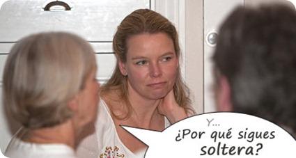Hombre de 40 años soltero sin hijos chica busca sexo Las Rozas-96355
