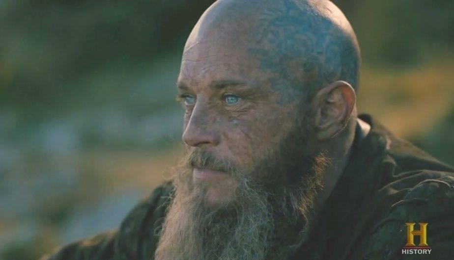 Hombre de un solo ojo homem para mulher Montes Claros-95200