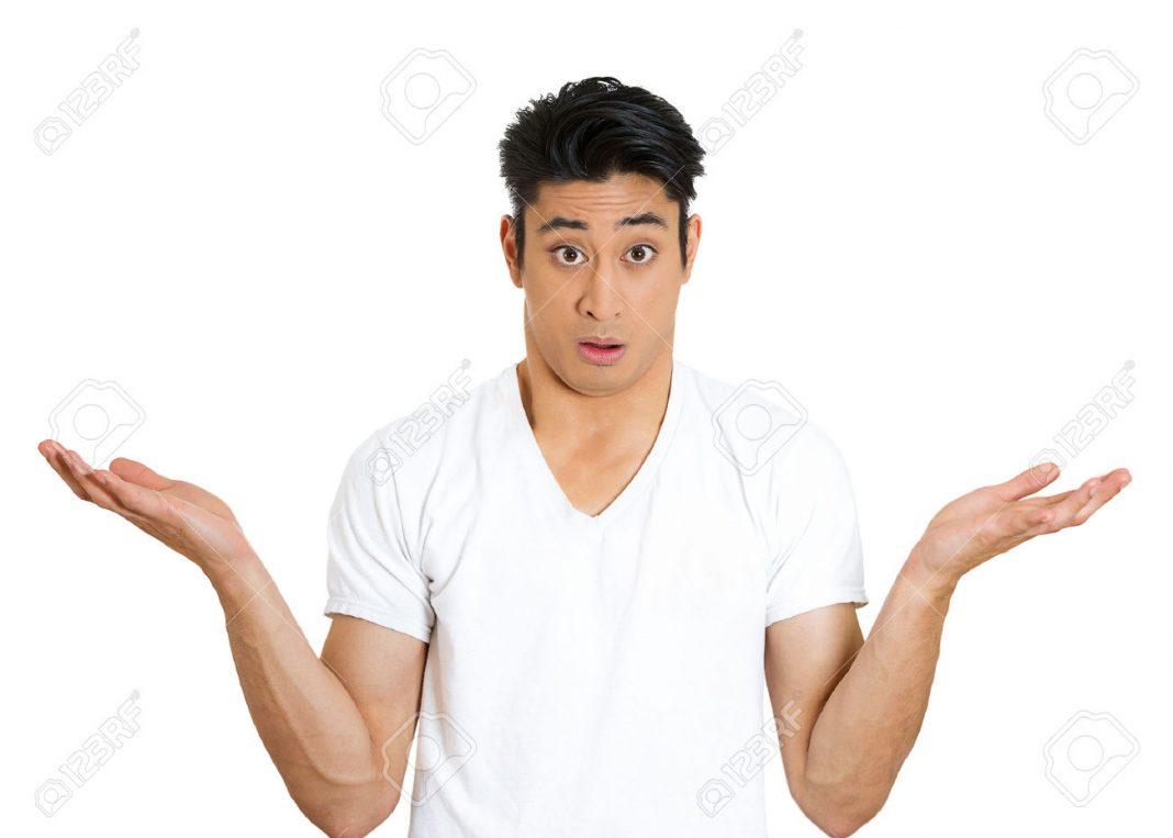 Hombre hablando solo follar latina El Ejido-63894