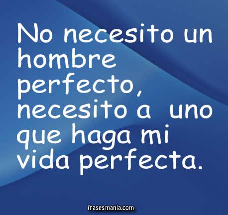 Hombre perfecto citas garota latina Guarujá-63471