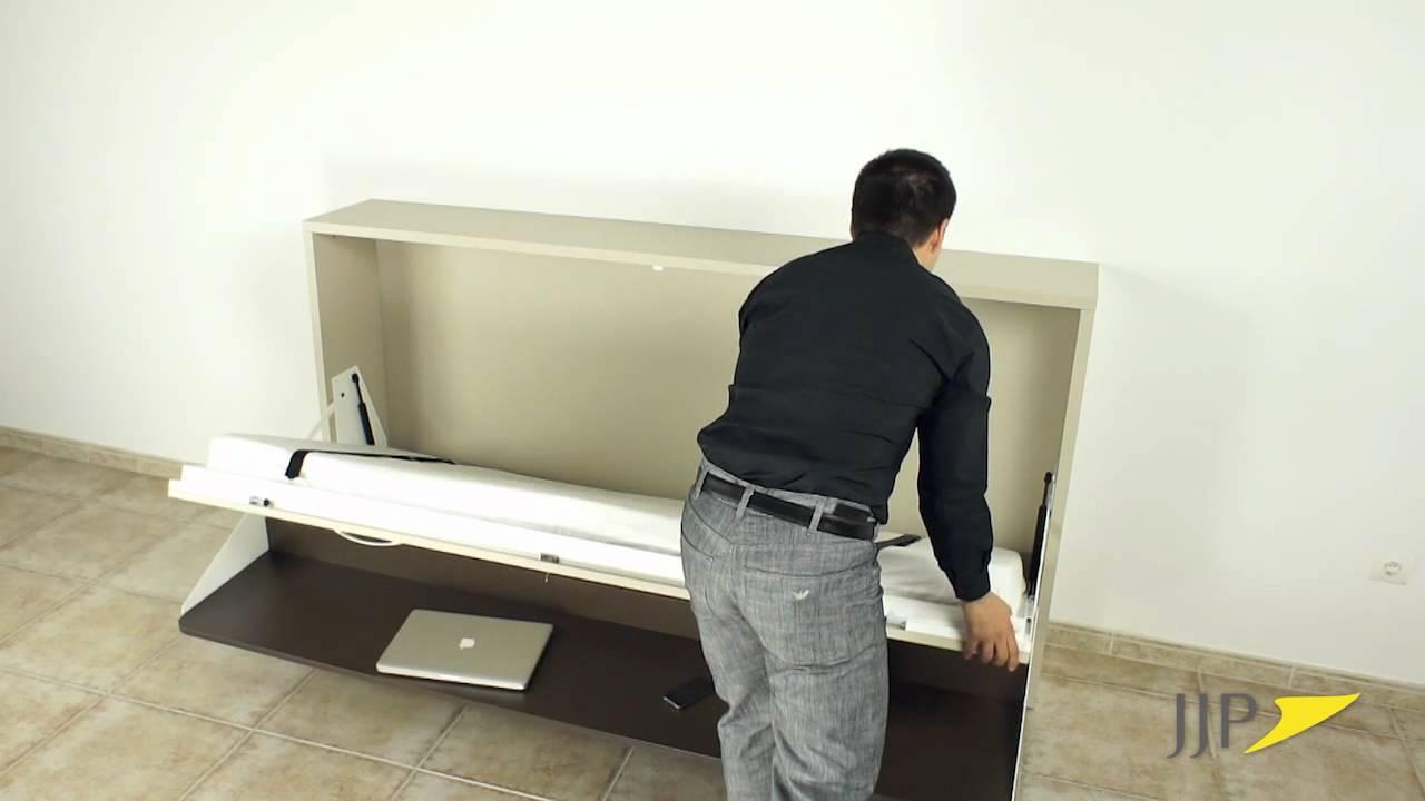 Hombre solo homecenter xxx porno Madrid-35280