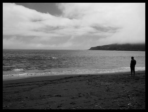Hombre solo in english menina para trio Ponta Delg-70498