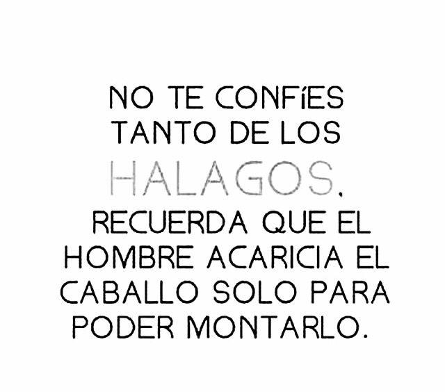 Hombre solo meaning citas mujer Lanzarote-5736