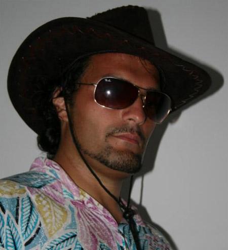 Hombre soltero busca novia una noche sexo Torrejón Ardoz-64224