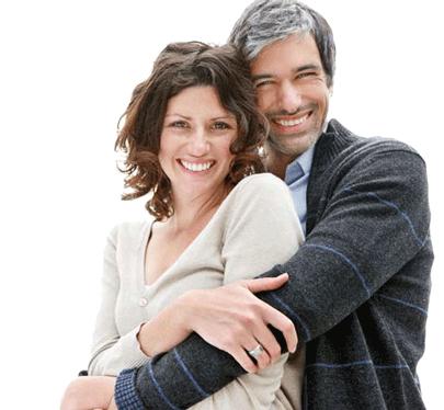 Hombre soltero busca pareja chica a domicilio Chiclana Frontera-64293