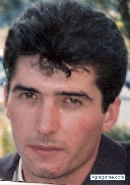 Hombre soltero de 36 años follar en coche Valencia-89891