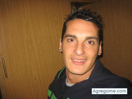 Hombre soltero para casarse namoro mulher Alverca-83060