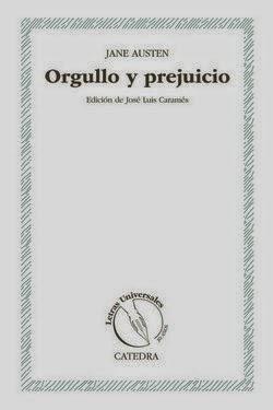 Hombre soltero traduccion anuncios mujeres El Puerto-79621