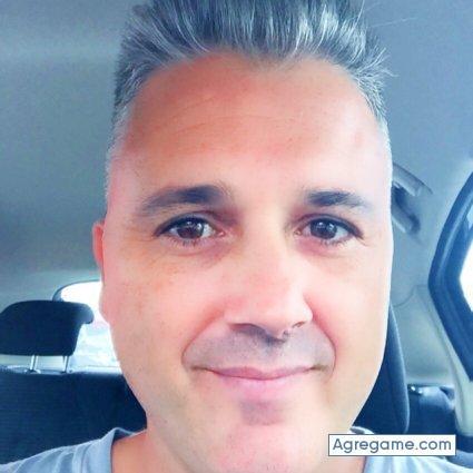 Hombre tauro soltero maduro para sexo Sabadell-25911