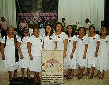 Hombres cristianos solteros en republica dominicana menina namoro Campinas-95504